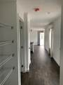 210 West Rd - Photo 11