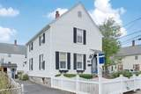 59 Business St - Photo 2