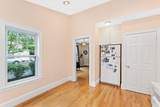 59 Business St - Photo 11