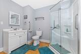 59 Business St - Photo 12