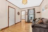 59 Business St - Photo 16