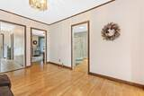 59 Business St - Photo 17