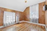 59 Business St - Photo 19