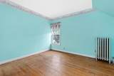 59 Business St - Photo 25
