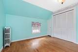 59 Business St - Photo 26