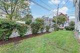 59 Business St - Photo 32