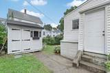 59 Business St - Photo 35