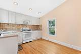 59 Business St - Photo 8