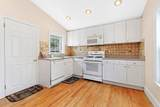 59 Business St - Photo 10