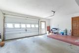 120 Bay State Rd - Photo 27