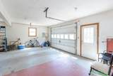 120 Bay State Rd - Photo 28