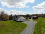 33 Partridge Road - Photo 2