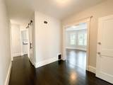 156 Homes Ave - Photo 6