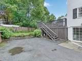 129 Upland Ave - Photo 34