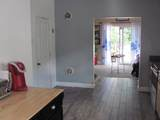 930 Westminster Hill Rd - Photo 11