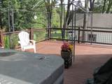 930 Westminster Hill Rd - Photo 26