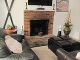 930 Westminster Hill Rd - Photo 5