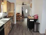 930 Westminster Hill Rd - Photo 8