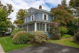 13 Lilly St - Photo 24