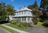 13 Lilly St - Photo 26