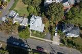 13 Lilly St - Photo 28