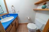 13 Lilly St - Photo 10