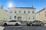 159 Lexington St - Photo 2