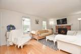 215 Valley Brook Rd - Photo 11