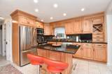 215 Valley Brook Rd - Photo 4