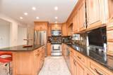 215 Valley Brook Rd - Photo 5