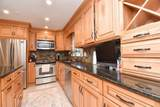 215 Valley Brook Rd - Photo 6