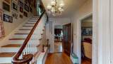 274 Beverly Road - Photo 2