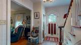 274 Beverly Road - Photo 6