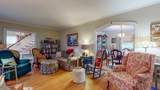 274 Beverly Road - Photo 7