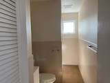 43 Headwaters Dr - Photo 13