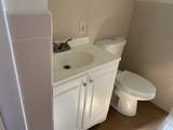 43 Headwaters Dr - Photo 14