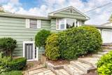 5 Cherry Hill Ave - Photo 4