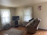 504 W Main St - Photo 4
