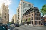 110 Arlington Street - Photo 11