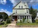 5 Shawmut Ave. - Photo 1