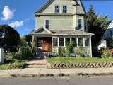 5 Shawmut Ave. - Photo 2