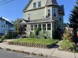 5 Shawmut Ave. - Photo 3