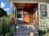 5 Shawmut Ave. - Photo 4