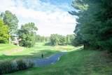 192 Country Club Way - Photo 27