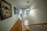 540 Pulaski Blvd - Photo 26