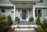 540 Pulaski Blvd - Photo 5