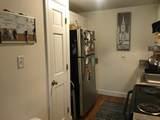 270 Highland Ave - Photo 1