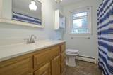 203 Wales Rd - Photo 12