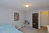 203 Wales Rd - Photo 13
