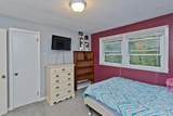 203 Wales Rd - Photo 14